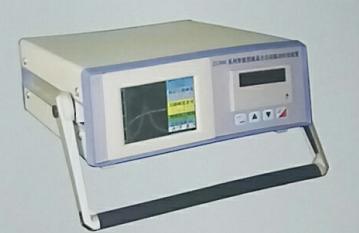 ZS3000系列全自动检测振动时效仪