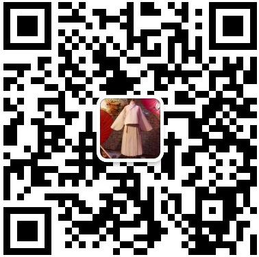 河南汉服制作培训课程