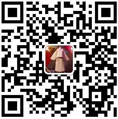 郑州汉服设计培训