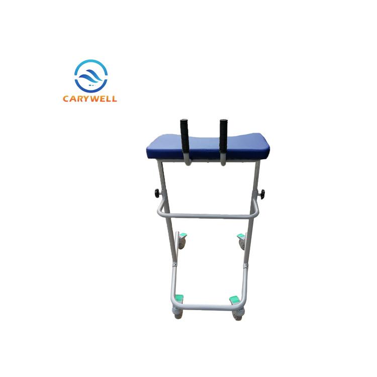 forearm walker