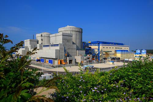 西安五常電力技術有限公司