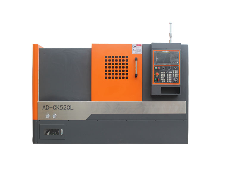 VX520L