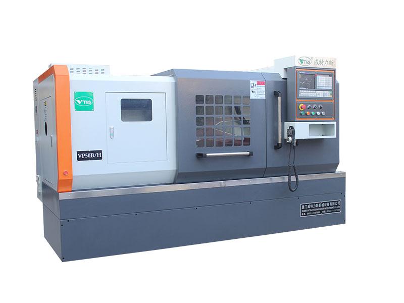 VP50B-H-1000