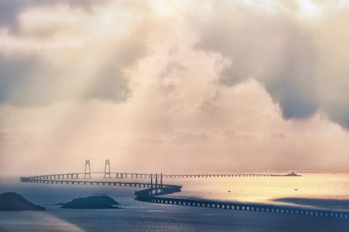 bim桥梁