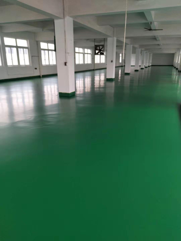 温州最新白菜彩金网论坛