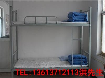 郑州学生高低床