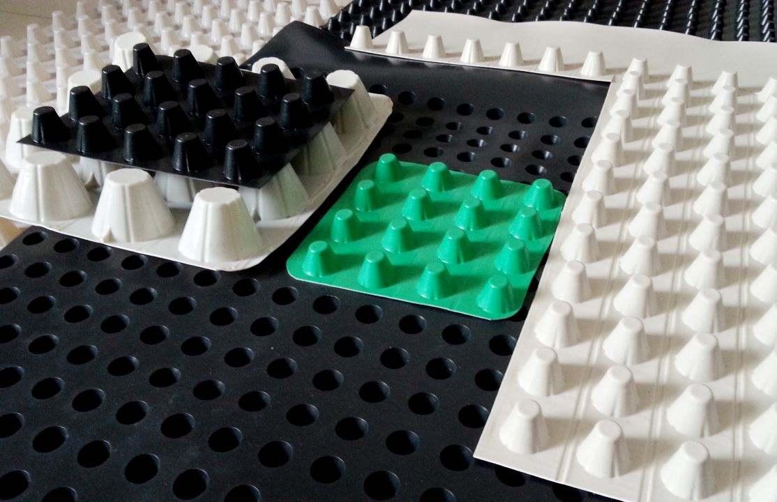 塑料排水板操作规程_fun88体育首页_fun88体育平台_天堂乐fun88手机下载-排水板_塑料排水 ...