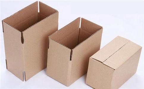 四川纸箱包装