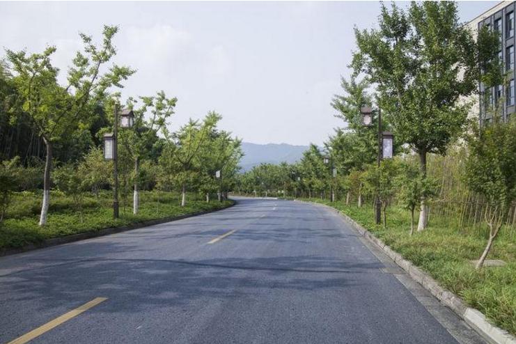 道路高速工程