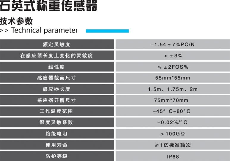 轴载调查交通数据分析采集仪(轴载调查)