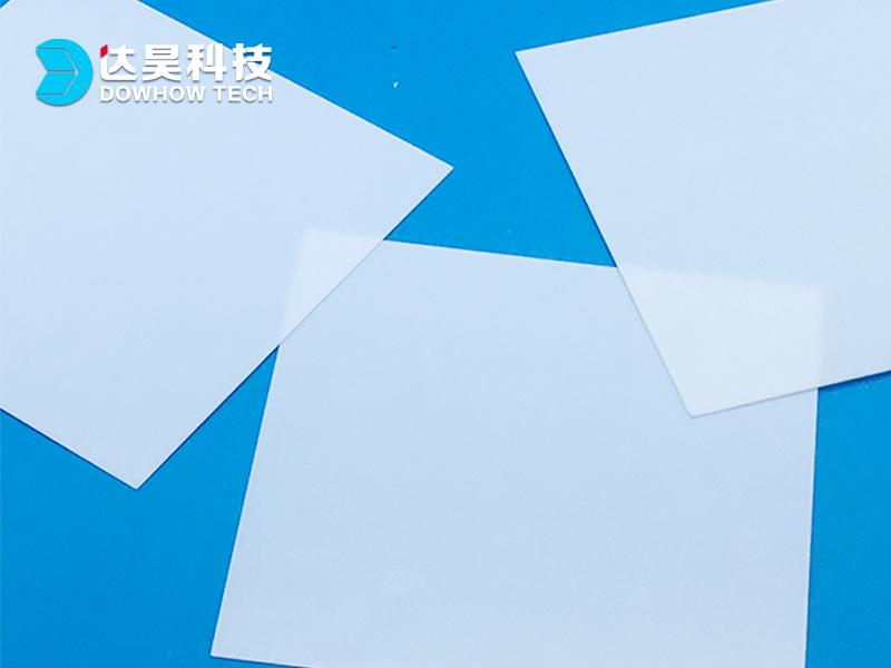 陶瓷片正方形
