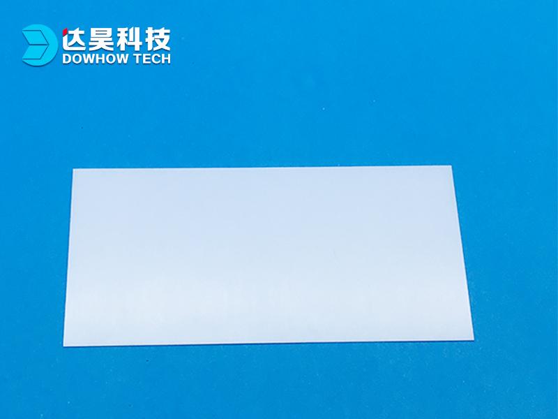 手机板 新品系列-达昊科技