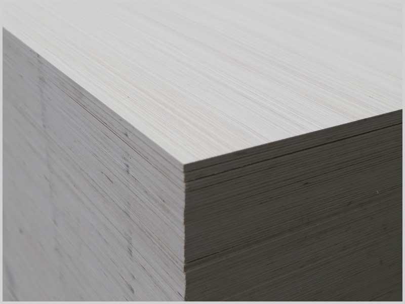 实木厚芯生态板批发