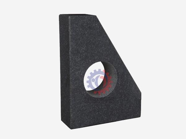 惠州花岗石直角尺