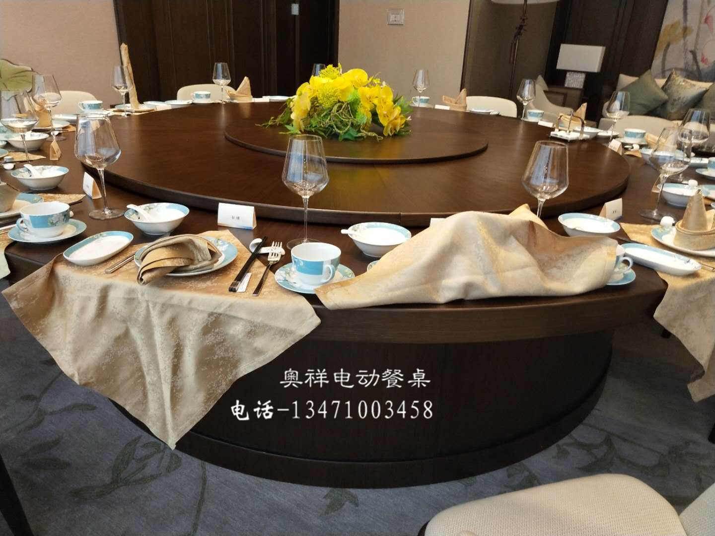 广西酒店家具
