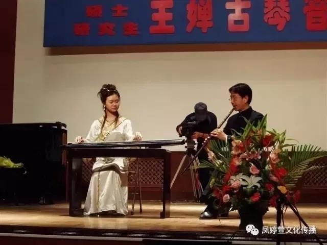 汉文化培训啊