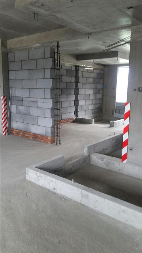 陕西顺庆建筑劳务有限公司