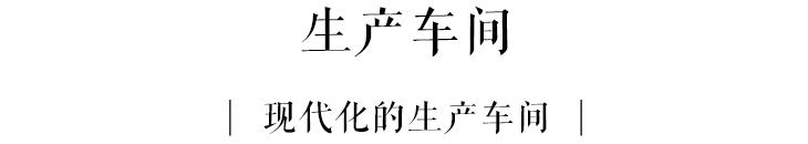 加达尔官网