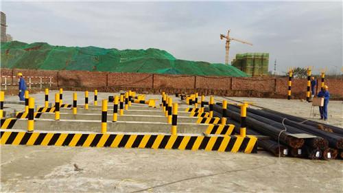 陜西順慶建筑勞務有限公司