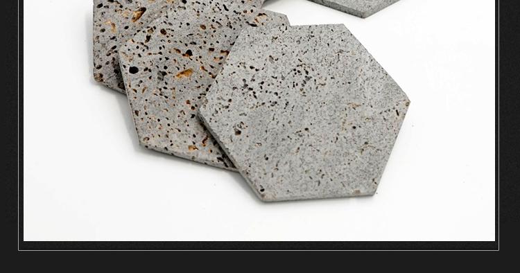 辽宁火山石