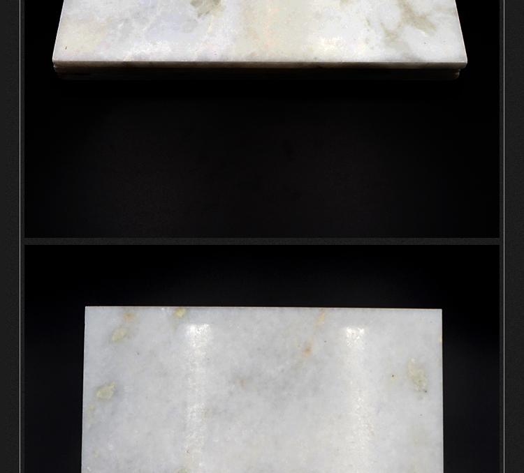 白云石板材