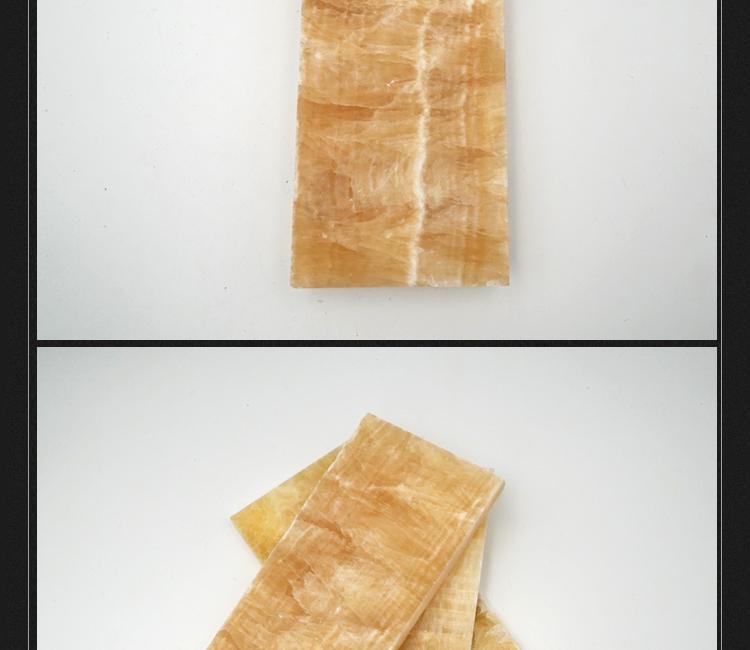 米黃玉板材價格