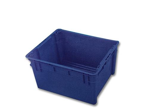 山东塑料周装箱批发