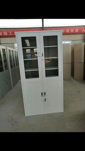 文jian柜