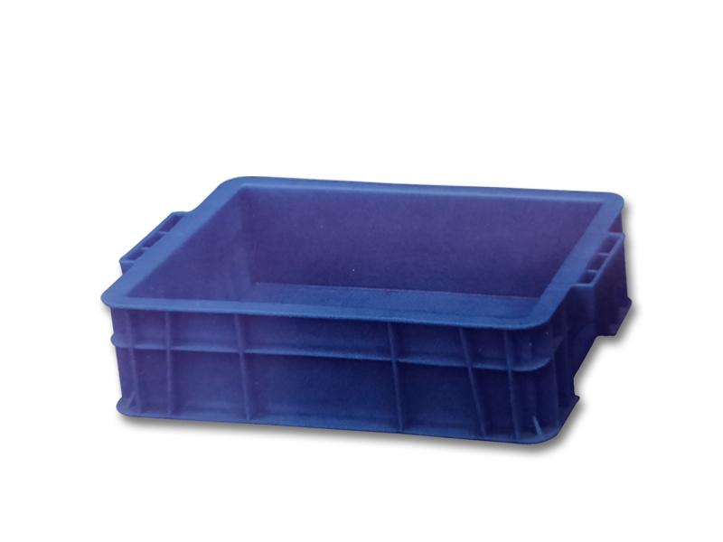 塑料工具盒批发