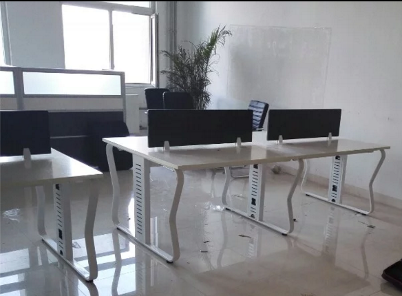 鄭州簡約辦公桌