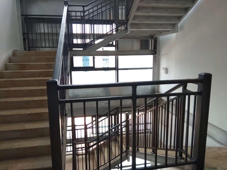 南宁楼梯扶手价格