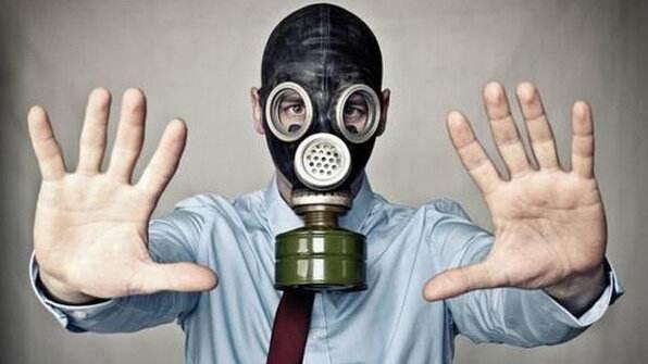 艺术漆解决家装污染