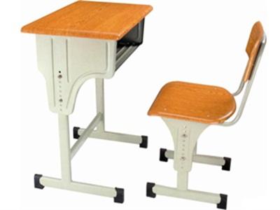 郑州中小学生课桌椅