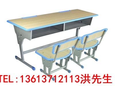 開封中小學生課桌椅