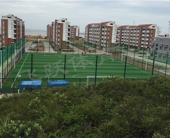 防城ζ 港核�站2000平米���W