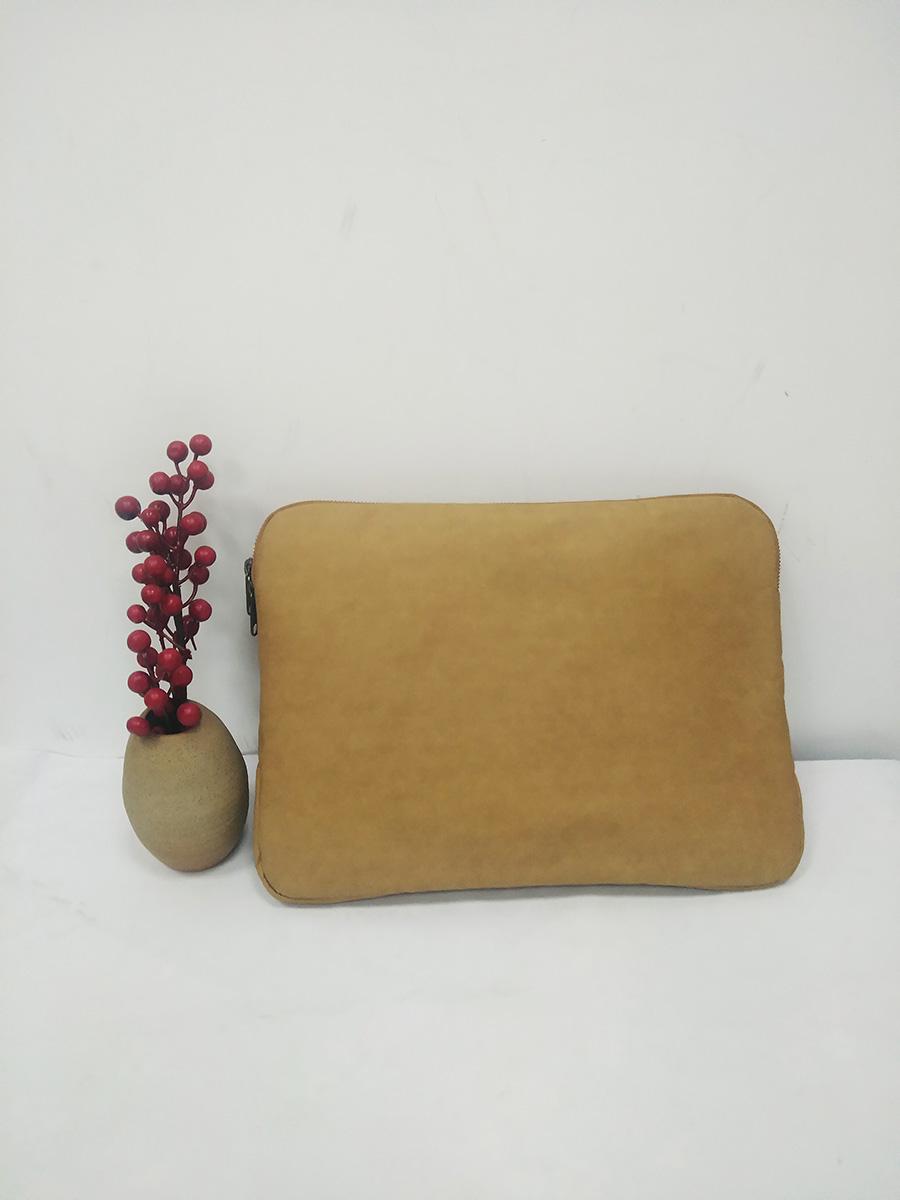 Flat bag