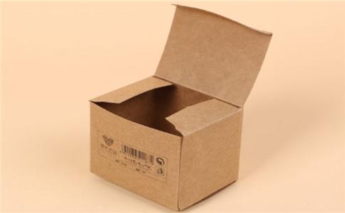 成都纸箱长厂
