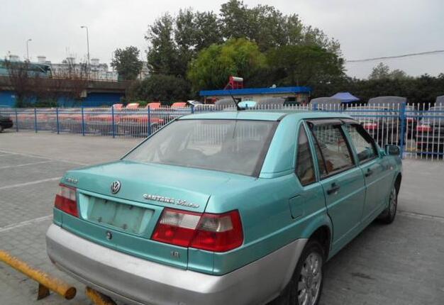 濮阳租车公司