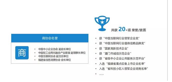 洛阳龙8娱乐官网手机版网络科技有限公司