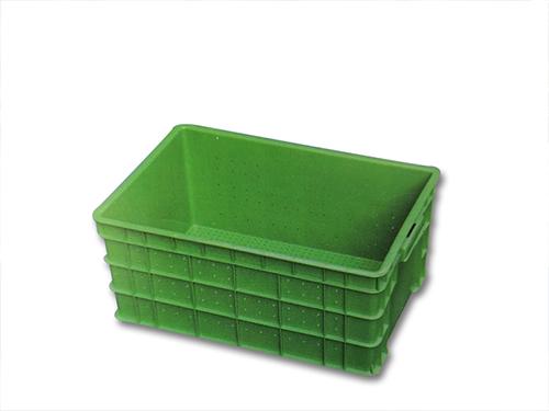 临沂塑料周装箱
