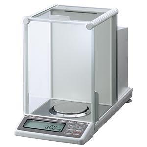 廣西科學儀器