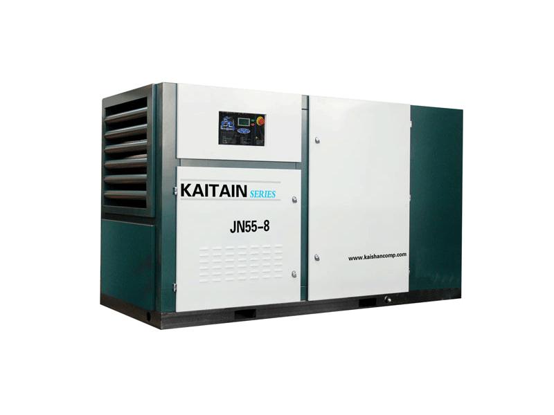 Kaitain JN系列电动螺杆空气压缩机