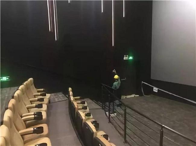 武汉专业甲醛检测