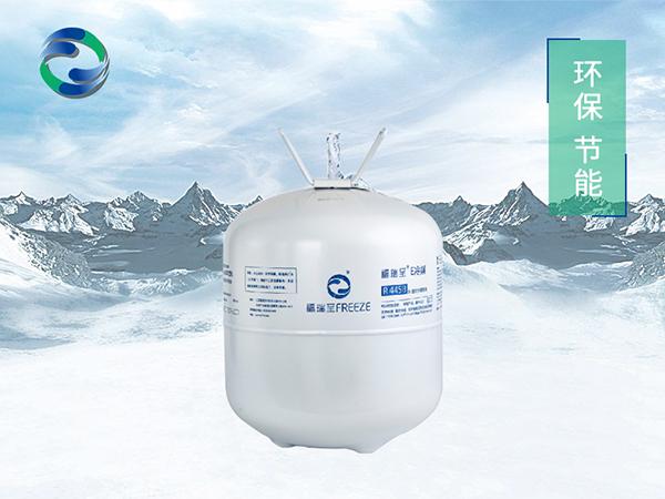 环保空调制冷剂价格