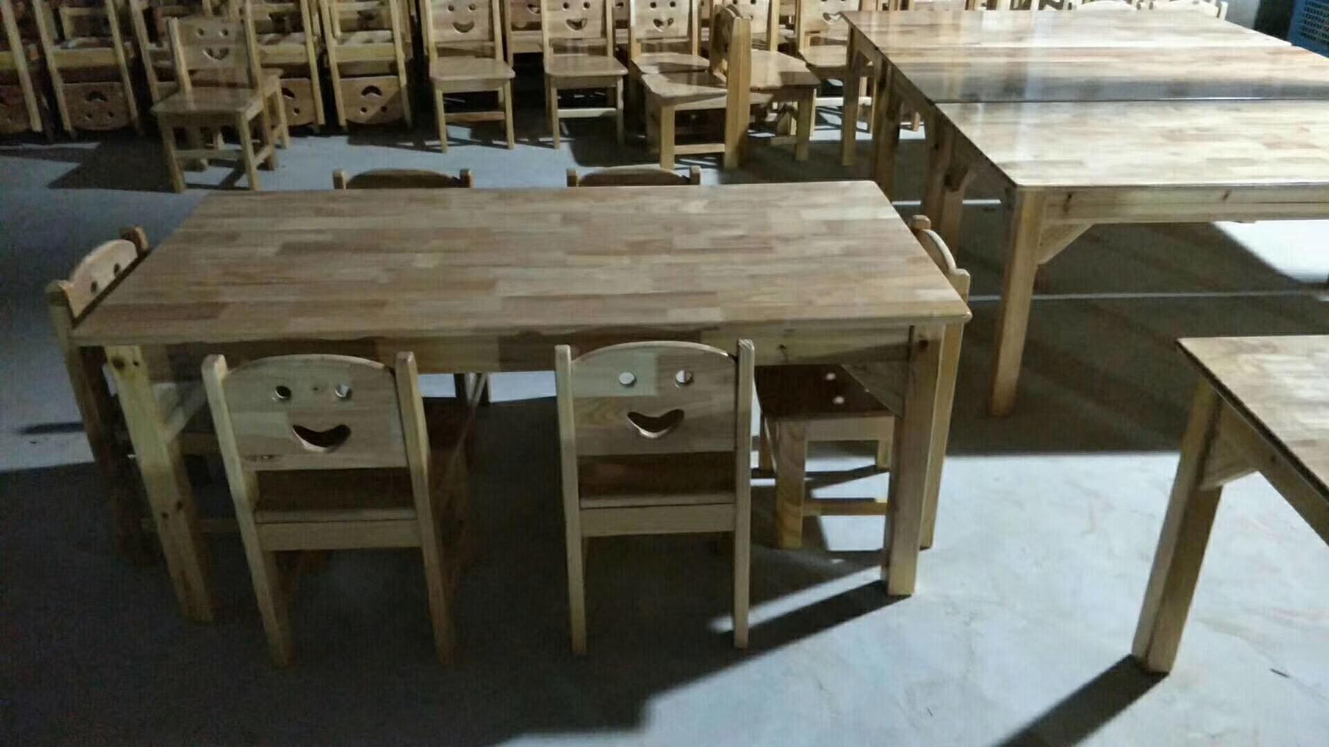 幼教儿童桌子批发