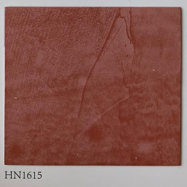 艺术漆休斯顿HN1615