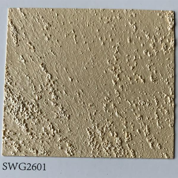 藝術漆薩卡米SWG2601