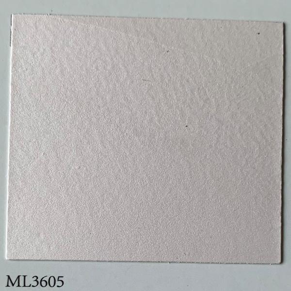 藝術漆蒙特利爾ML3605