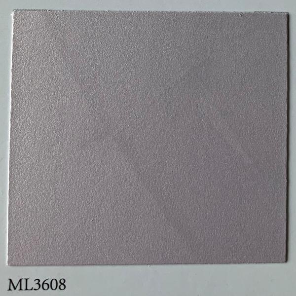 藝術漆蒙特利爾ML3608