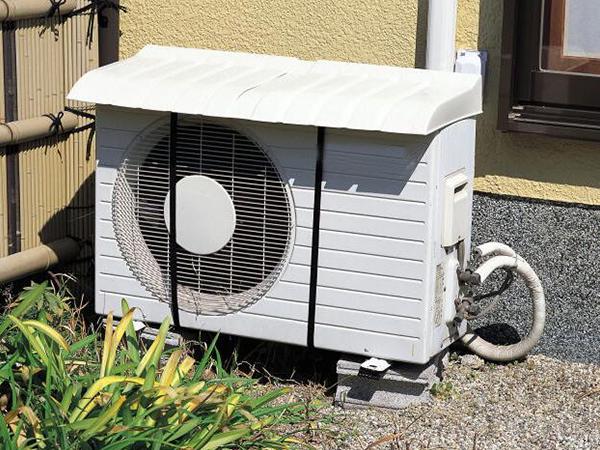 空调制冷剂哪里好
